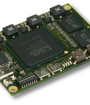 TE0320