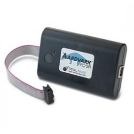 Aardvark I2C/SPI Host Adapter