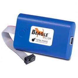 beagle-i2cspi-innovate