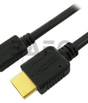 Mini HDMI to HDMI